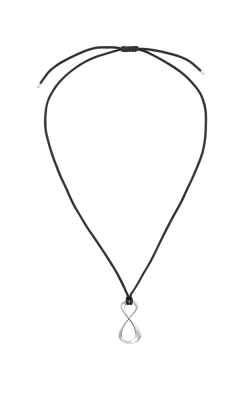 Montblanc Infiniment Votre Necklace 113057 product image