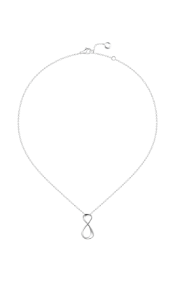 Montblanc Infiniment Votre Necklace 113059 product image