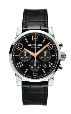 Montblanc Timewalker 101548 product image