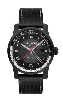 Montblanc Timewalker 113876 product image