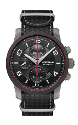 Montblanc Timewalker 113827 product image