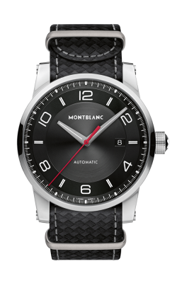 Montblanc Timewalker 113850 product image