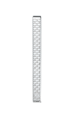 Montblanc Tie Bars 112995 product image