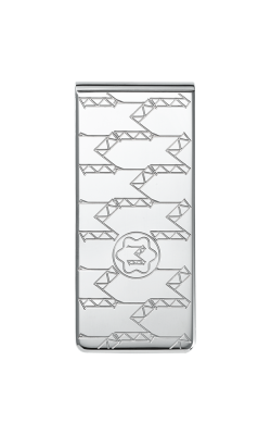 Montblanc Money Clips 112996 product image