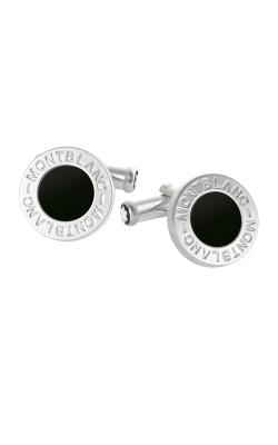 Montblanc Iconic Cufflinks 107463