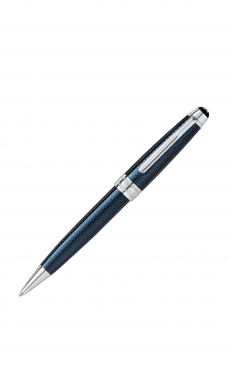 Montblanc Meisterstuck Ballpoint Pen 112891