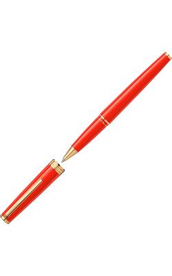 Montblanc Pix Rollerball Pen 117654
