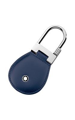 Montblanc Key Fobs