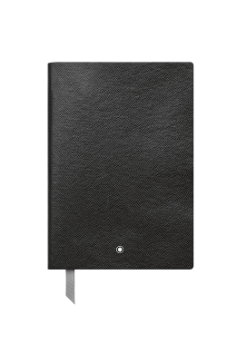 Montblanc Notebooks