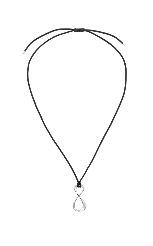 Montblanc Infiniment Votre 113057 product image