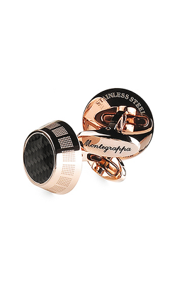Montegrappa  Miya Carbon Accessory IDMYCLFR product image