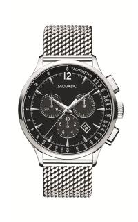 Movado  Circa 0606803