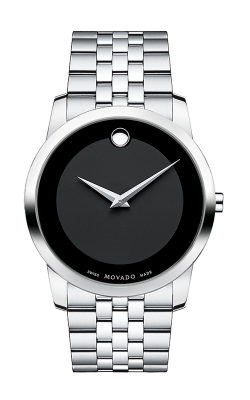 Movado  Watch 0606504 product image