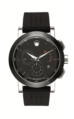 Movado  Watch 0606545 product image