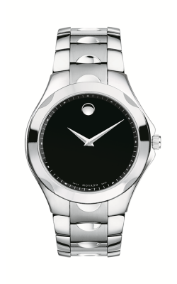 Movado  Watch 0606378 product image