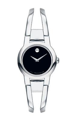 Movado Amorosa Watch 0604759 product image