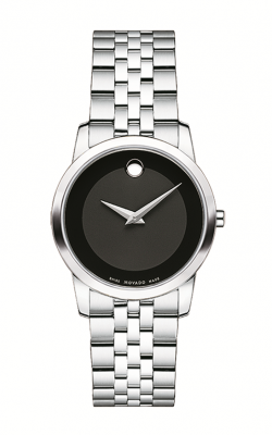 Movado  Watch 0606505 product image