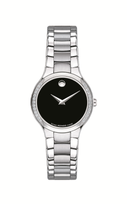 Movado  Watch 0606385 product image