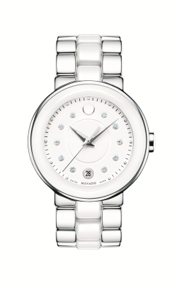 Movado  Watch 0606540 product image