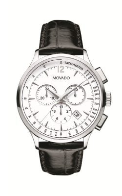 Movado  Watch 0606575 product image