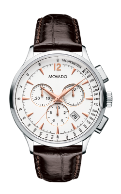 Movado  Watch 0606576 product image