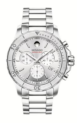 Movado  Series 800 2600111