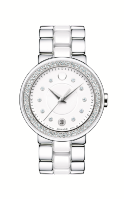 Movado  Watch 0606625 product image