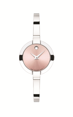 Movado Bela Watch 0606596 product image