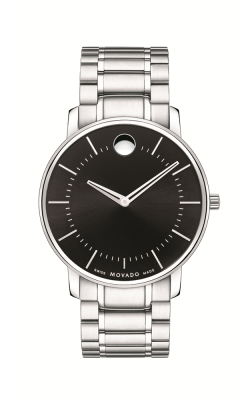 Movado  TC Thin Classic 0606687 product image