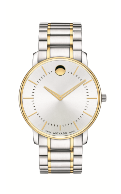 Movado  TC Thin Classic 0606689 product image