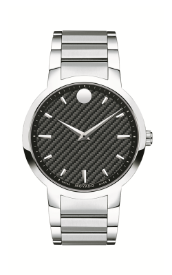 Movado Gravity Watch 0606838 product image