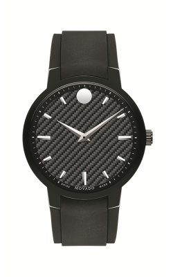 Movado Gravity Watch 0606849 product image