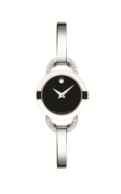 Movado Rondiro Mini Watch 0606798 product image