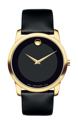 Movado  Watch 0606876 product image