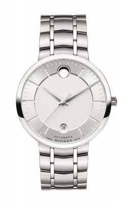 Movado 1881 Automatic Watch 0606915 product image