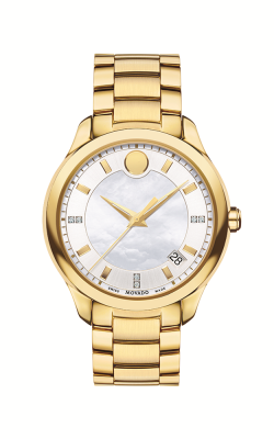 Movado Bellina Watch 0606980 product image