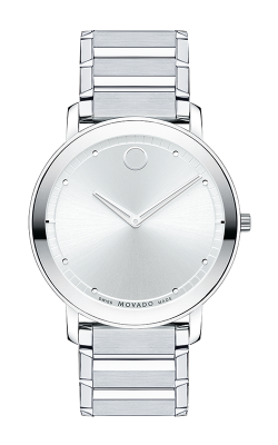 Movado Sapphire Watch 0606881 product image