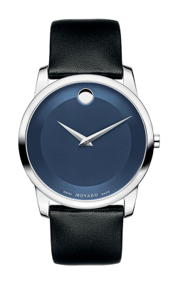 Movado  Watch 0606610 product image