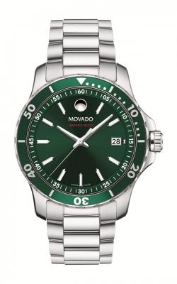 Movado  Series 800 2600136