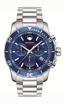Movado  Series 800 2600141