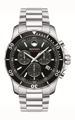 Movado  Series 800 2600142 product image