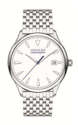 Movado  Heritage 3650045