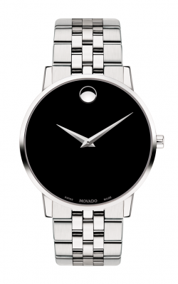 Movado  Museum 0607199 product image