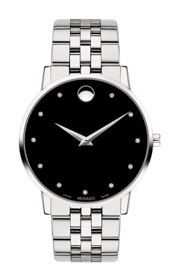 Movado  Museum 0607201 product image