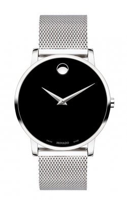 Movado  Museum 0607219 product image