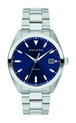 Movado  Heritage 3650056
