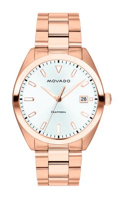 Movado  Heritage 3650058