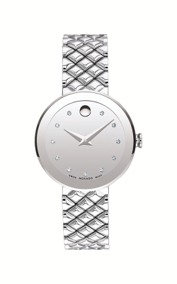 Movado  Women's Watches