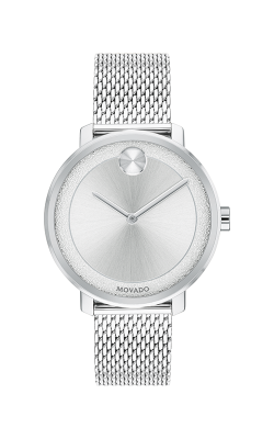 Movado  Bold 3600579 product image