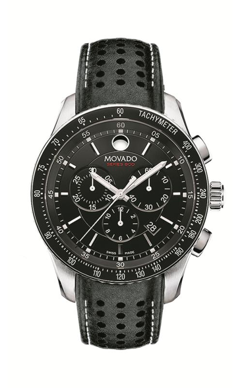 Movado  Series 800 2600096